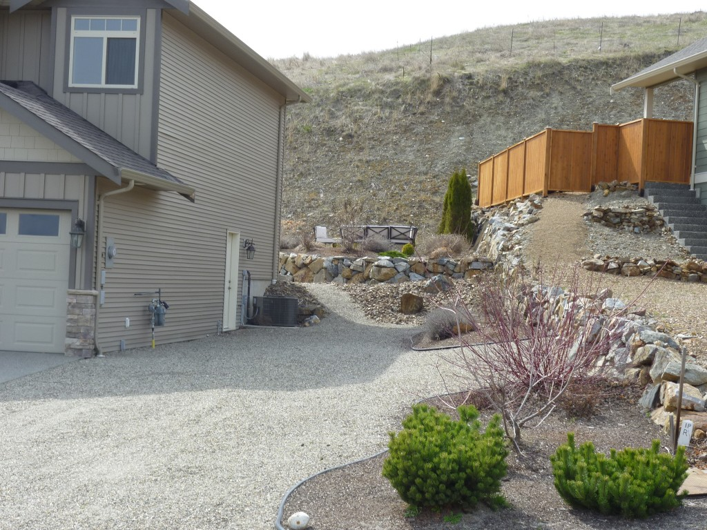 Photo 9: 570 Mt. Ida Drive in Coldstream: Middleton Mountain House for sale (North Okanagan)  : MLS(r) # 10023105