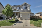 Main Photo: 26 HARTWICK Mews: Spruce Grove House Half Duplex for sale : MLS(r) # E4068483