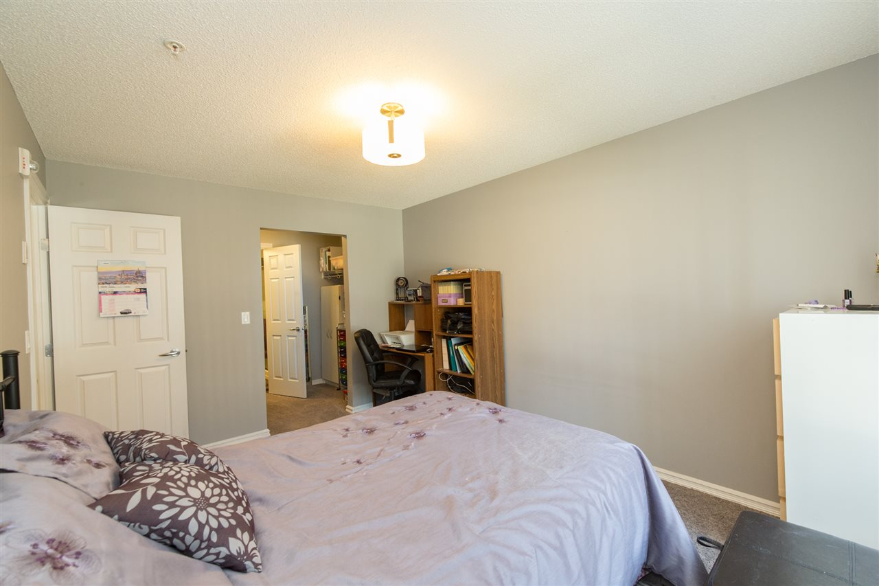 Photo 13: 104 2203 44 Avenue in Edmonton: Zone 30 Condo for sale : MLS® # E4068784