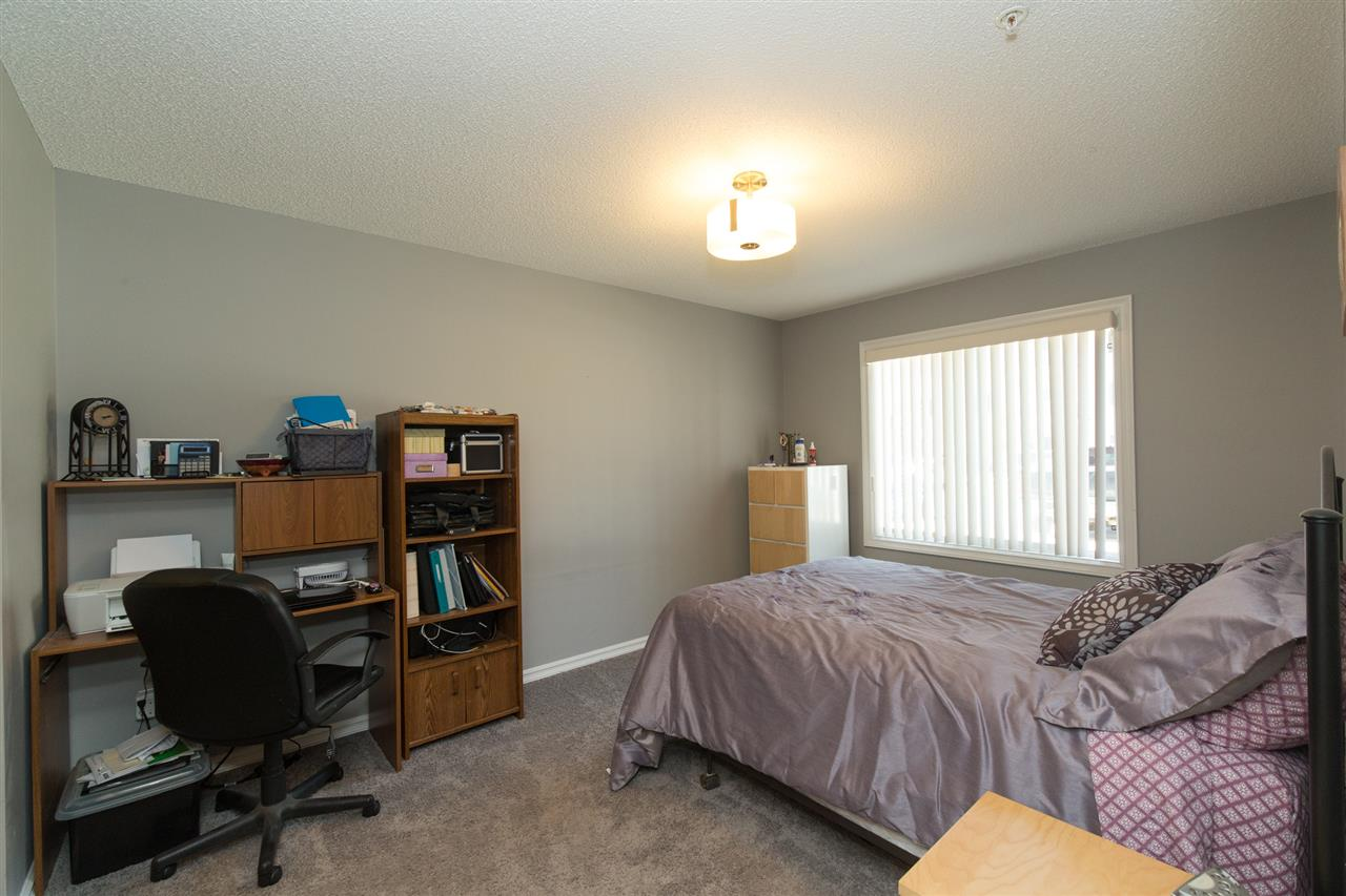 Photo 11: 104 2203 44 Avenue in Edmonton: Zone 30 Condo for sale : MLS® # E4068784