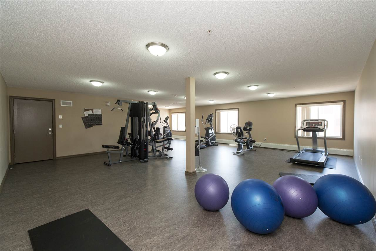 Photo 23: 104 2203 44 Avenue in Edmonton: Zone 30 Condo for sale : MLS® # E4068784