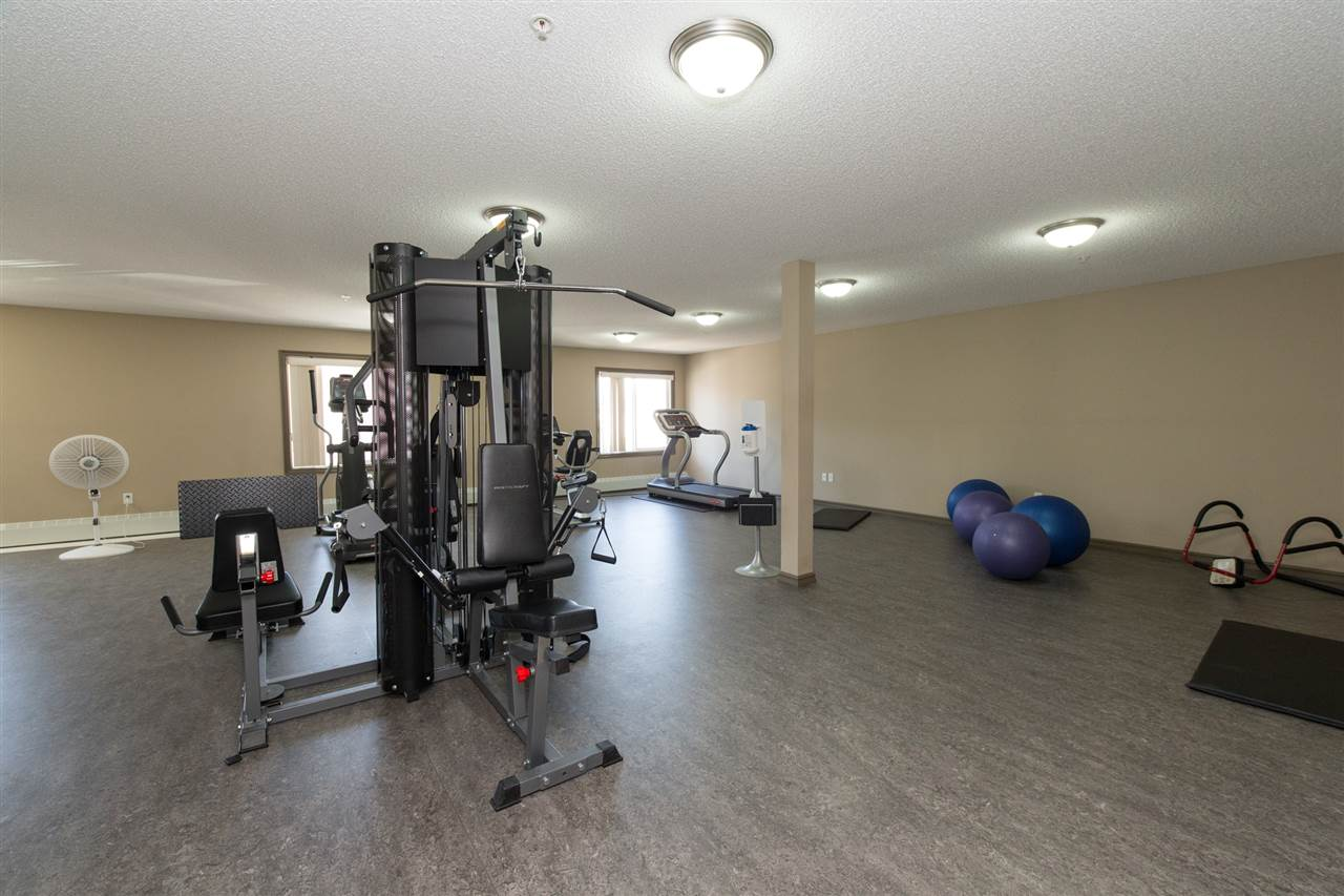 Photo 24: 104 2203 44 Avenue in Edmonton: Zone 30 Condo for sale : MLS® # E4068784