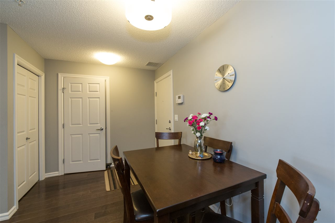 Photo 8: 104 2203 44 Avenue in Edmonton: Zone 30 Condo for sale : MLS® # E4068784