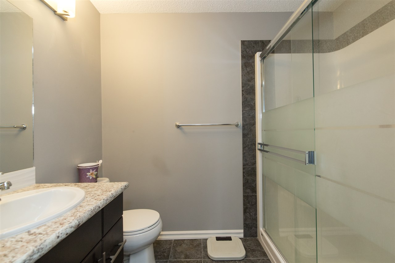 Photo 15: 104 2203 44 Avenue in Edmonton: Zone 30 Condo for sale : MLS® # E4068784