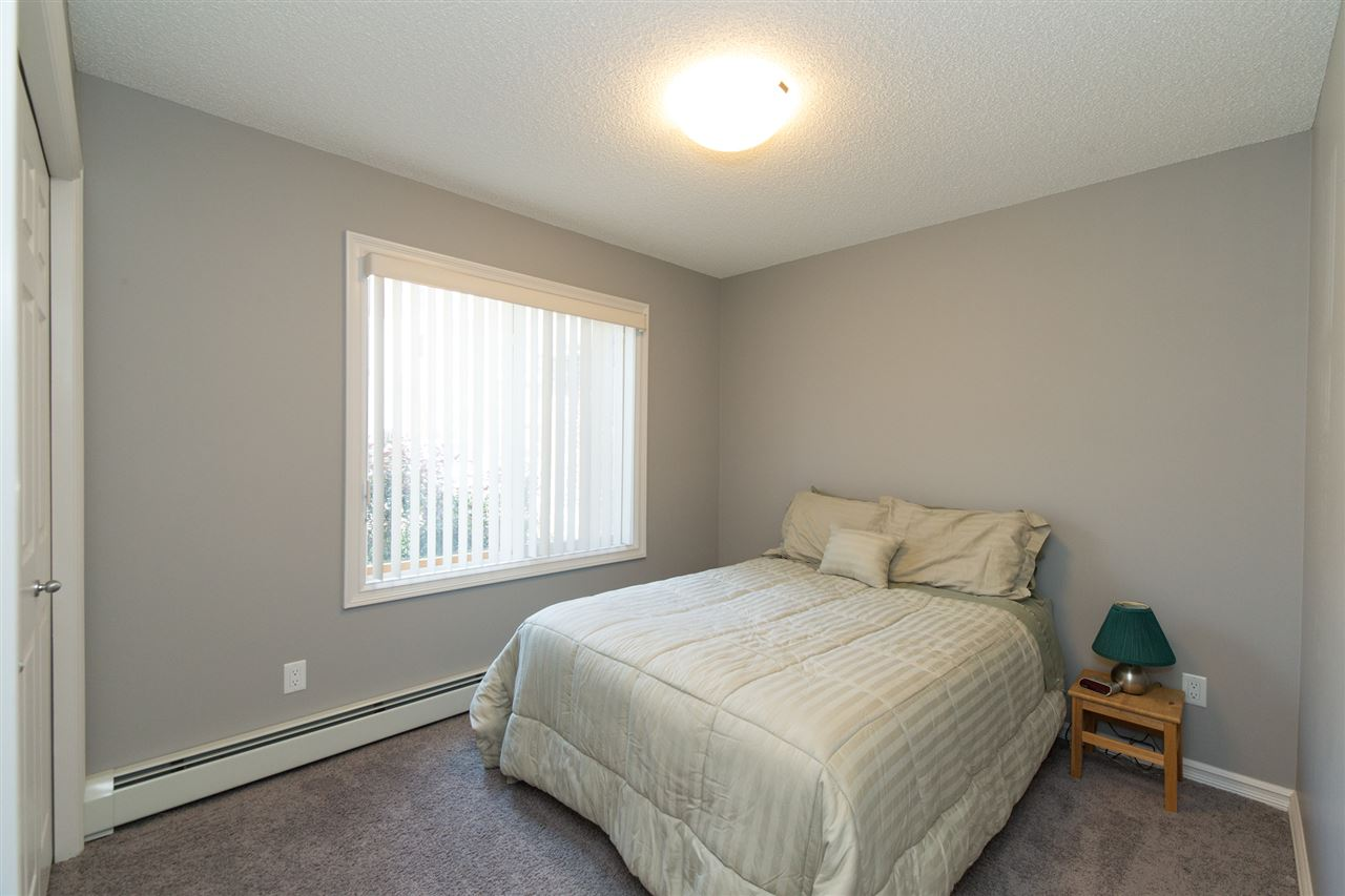 Photo 16: 104 2203 44 Avenue in Edmonton: Zone 30 Condo for sale : MLS® # E4068784