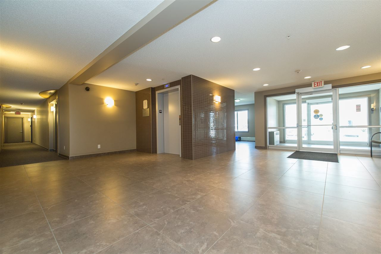 Photo 22: 104 2203 44 Avenue in Edmonton: Zone 30 Condo for sale : MLS® # E4068784