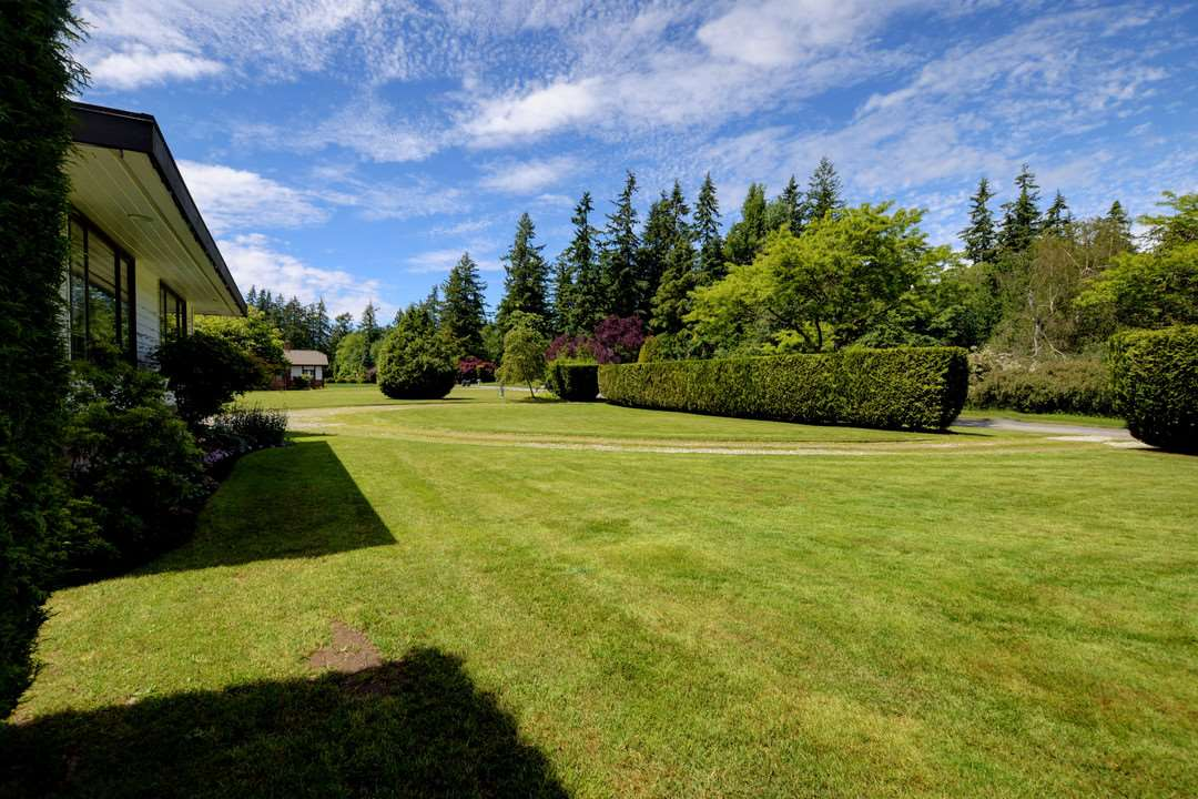 Photo 20: 17350 21A Avenue in Surrey: Pacific Douglas House for sale (South Surrey White Rock)  : MLS(r) # R2176413