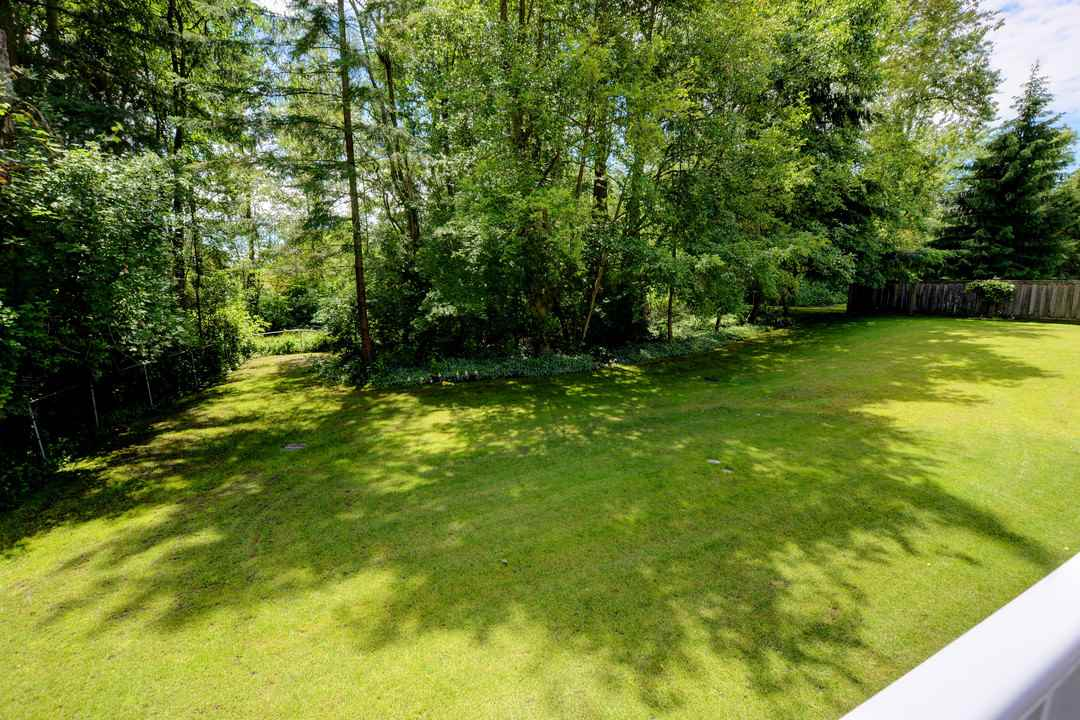 Photo 17: 17350 21A Avenue in Surrey: Pacific Douglas House for sale (South Surrey White Rock)  : MLS(r) # R2176413