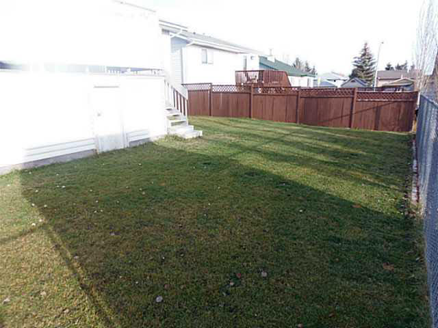 Photo 22: 5216 57 Avenue: Stony Plain House for sale : MLS® # E4069146