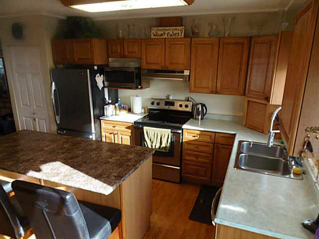 Photo 6: 5216 57 Avenue: Stony Plain House for sale : MLS® # E4069146