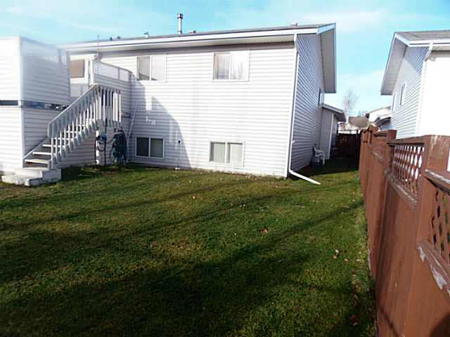 Photo 21: 5216 57 Avenue: Stony Plain House for sale : MLS® # E4069146