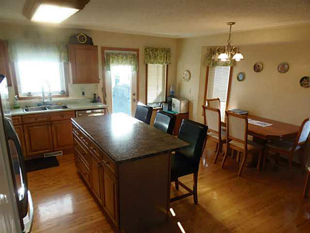 Photo 5: 5216 57 Avenue: Stony Plain House for sale : MLS® # E4069146