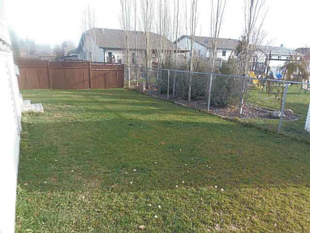 Photo 23: 5216 57 Avenue: Stony Plain House for sale : MLS® # E4069146