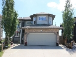 Main Photo: 4507 162 Avenue in Edmonton: Zone 03 House for sale : MLS(r) # E4069933