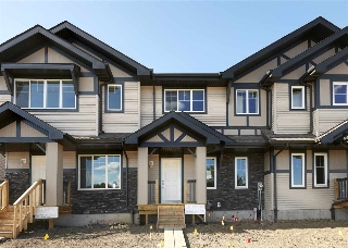 Main Photo: 940 East Gate in Edmonton: Zone 57 Attached Home for sale : MLS® # E4071070
