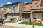 Main Photo: 61 2020 105 Street in Edmonton: Zone 16 Townhouse for sale : MLS(r) # E4071550