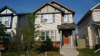 Main Photo: 3639 13 Street in Edmonton: Zone 30 House for sale : MLS® # E4072918