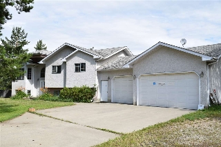 Main Photo: 18860 121 Avenue in Edmonton: Zone 40 House for sale : MLS® # E4074548