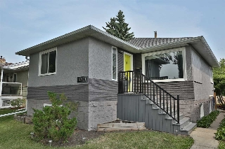 Main Photo: 10121 74 Street in Edmonton: Zone 19 House for sale : MLS(r) # E4074788