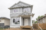 Main Photo: 12316 82 Street in Edmonton: Zone 05 House for sale : MLS® # E4075099