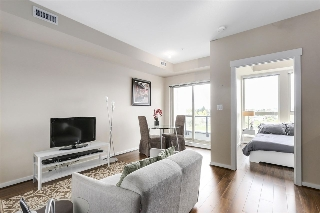 "Main Photo: 661 4099 STOLBERG Street in Richmond: West Cambie Condo for sale in ""REMY"" : MLS® # R2197433"