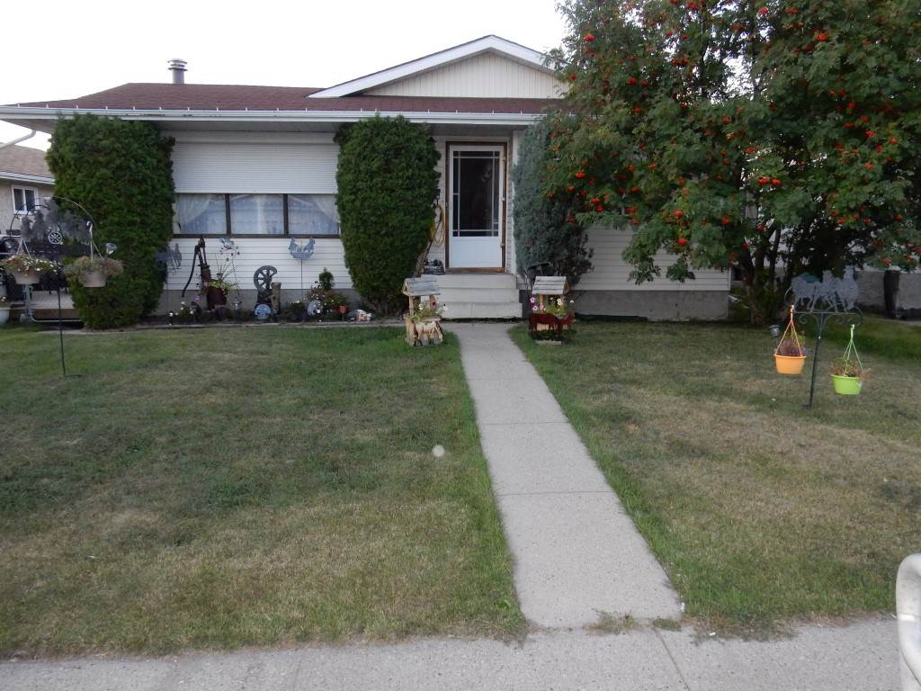 Main Photo: 3083 79 Street in Edmonton: Zone 29 House for sale : MLS® # E4080784