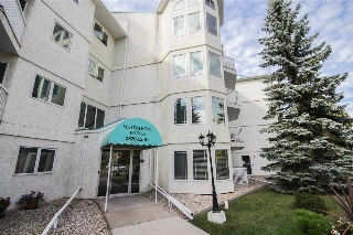Main Photo: 304 2520 52 Street in Edmonton: Zone 29 Condo for sale : MLS® # E4083327