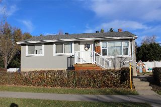 Main Photo: 8221 79 Street in Edmonton: Zone 18 House for sale : MLS® # E4084951