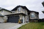 Main Photo:  in Edmonton: Zone 03 House for sale : MLS® # E4085572