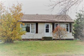 Main Photo: : Wetaskiwin House for sale : MLS® # E4086284