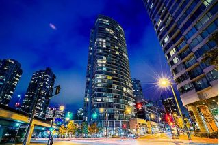 "Main Photo: 2207 689 ABBOTT Street in Vancouver: Downtown VW Condo for sale in ""Espana"" (Vancouver West)  : MLS® # R2223866"