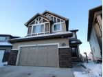 Main Photo:  in Edmonton: Zone 30 House for sale : MLS® # E4090238