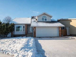 Main Photo: 9812 181 Street NW in Edmonton: Zone 20 House for sale : MLS® # E4091771