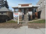 Main Photo: 11240 86 Street NW in Edmonton: Zone 05 House for sale : MLS®# E4092542