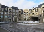 Main Photo: 302 6083 MAYNARD Way in Edmonton: Zone 14 Condo for sale : MLS® # E4092572