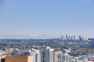 "Main Photo: 3708 777 RICHARDS Street in Vancouver: Downtown VW Condo for sale in ""Telus Garden"" (Vancouver West)  : MLS® # R2233043"