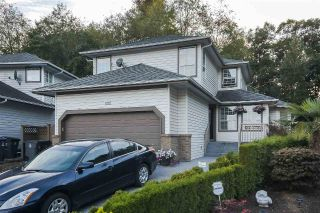 Main Photo: 13708 63B Avenue in Surrey: Sullivan Station House for sale : MLS® # R2235353