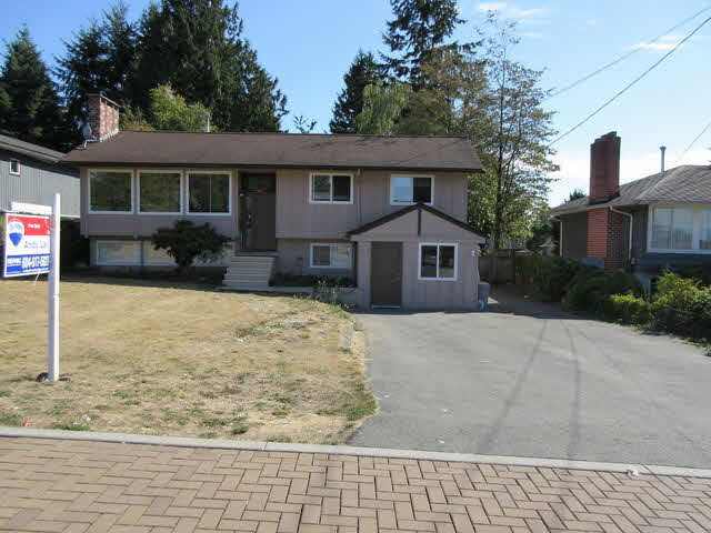 Main Photo: 11282 83 Avenue in Delta: House for sale