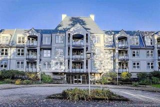 "Main Photo: 322 98 LAVAL Street in Coquitlam: Maillardville Condo for sale in ""LE CHATEAU II"" : MLS® # R2241609"