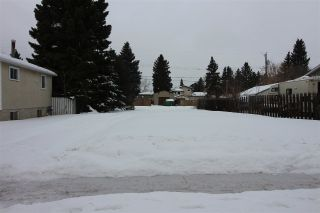 Main Photo:  in Edmonton: Zone 23 Vacant Lot for sale : MLS® # E4100011