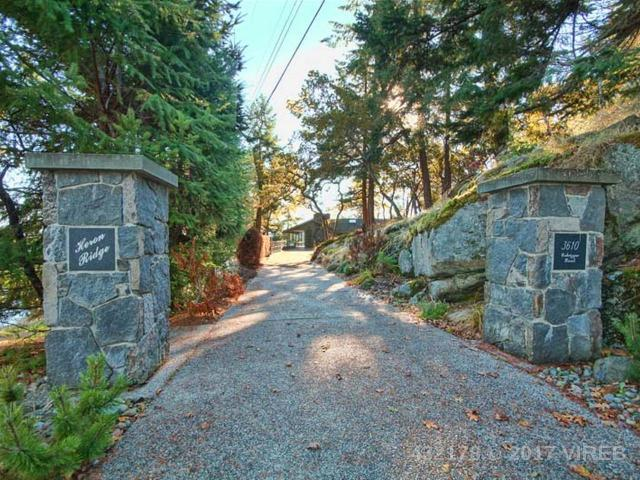 Photo 2: Photos: 3610 OUTRIGGER ROAD in NANOOSE BAY: House for sale : MLS®# 432178