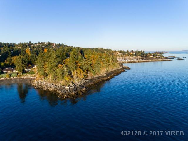 Photo 1: Photos: 3610 OUTRIGGER ROAD in NANOOSE BAY: House for sale : MLS®# 432178