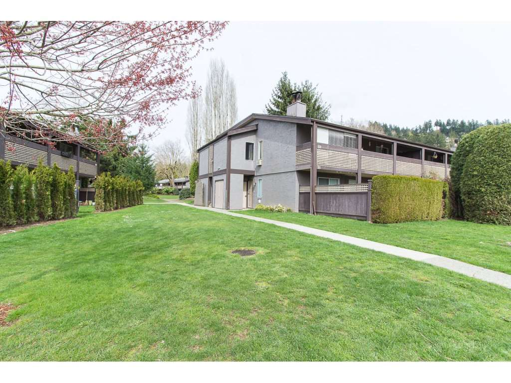 FEATURED LISTING: 214 34909 OLD YALE Road Abbotsford