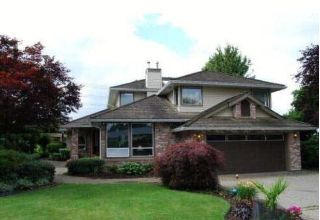 Main Photo: 28636 RANCH Avenue in Abbotsford: Aberdeen House for sale : MLS®# R2257488