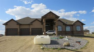 Main Photo: 100 23412 505: Rural Leduc County House for sale : MLS®# E4109974