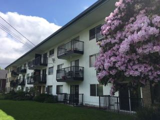 Main Photo: 112 36 E 14TH Avenue in Vancouver: Mount Pleasant VE Condo for sale (Vancouver East)  : MLS®# R2267114