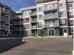 Main Photo: 128 1820 RUTHERFORD Road SW in Edmonton: Zone 55 Condo for sale : MLS®# E4126200