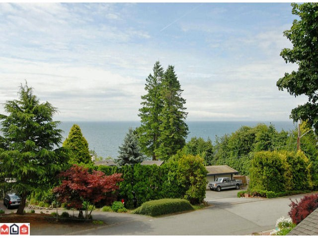 "Photo 10: 13401 13A Avenue in Surrey: Crescent Bch Ocean Pk. House for sale in ""Ocean Park"" (South Surrey White Rock)  : MLS(r) # F1117919"