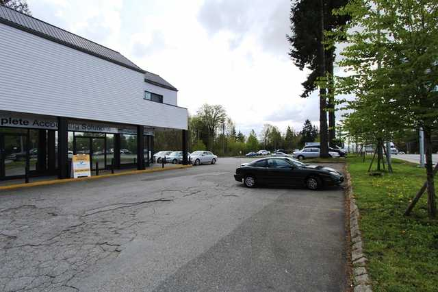 Photo 6: 17619 96TH Avenue in SURREY: Port Kells Commercial for sale (North Surrey)  : MLS(r) # F3400618