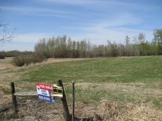 Main Photo: 0 SEC 633 RR 55: Rural Lac Ste. Anne County Agri-Business for sale : MLS® # E1023380